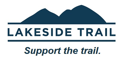 Lakeside Trail Society